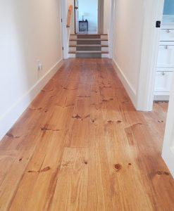 Wide Pine Plank Floors Shiplap CT MA NY Cape Cod NH